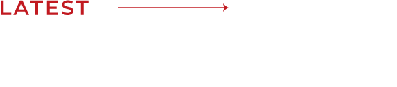 issue06. AIRCRAFT TECHNICIAN IN SOUTHERN